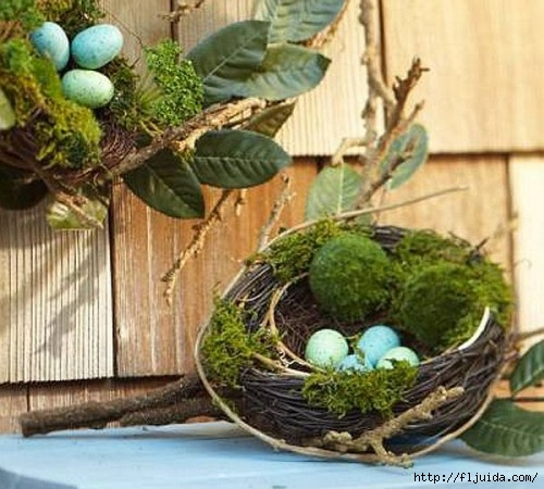 easter-decor-ideas-96-500x450 (500x450, 156Kb)