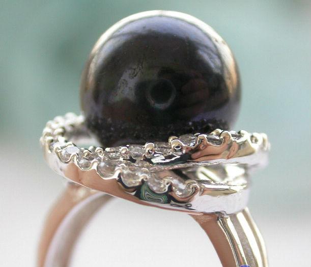 золотые изделия - Самое интересное в блогах a349080c947