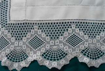 Превью 95276660_-vintage-white-embroidery-linen-table-cloth-hand-crochet (320x216, 61Kb)