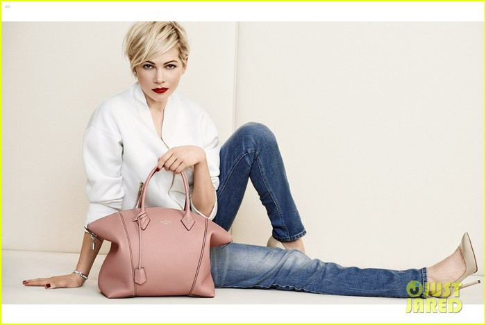 michelle-williams-new-louis-vuitton-campaign-03 (700x468, 48Kb)