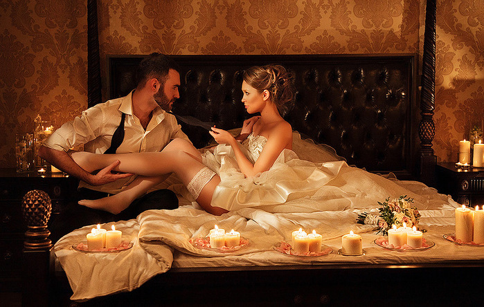 данной смотреть романтический секс в отеле домашнее порно
