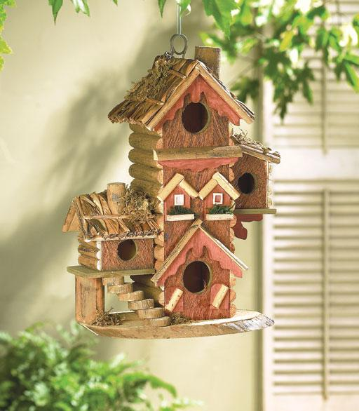 4453296_302061_Gingerbread_Style_Birdhouse (512x586, 49Kb)