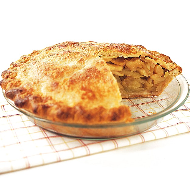 bake-deepdishapplepie-recipe-3 (625x625, 98Kb)