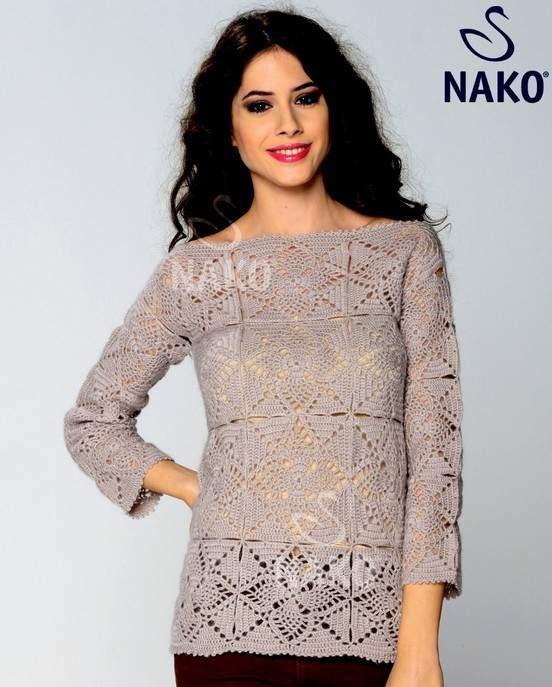 Стильное Деловое платье 50 фото Фасоны 953