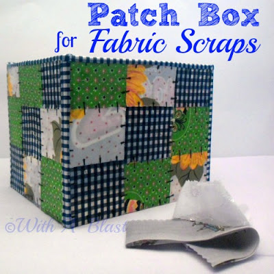 4045361_Patch_Box_for_Fabric_Scraps1 (400x400, 57Kb)