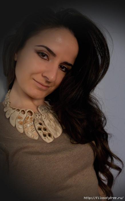 Sona Grigoryan (33) (437x700, 185Kb)