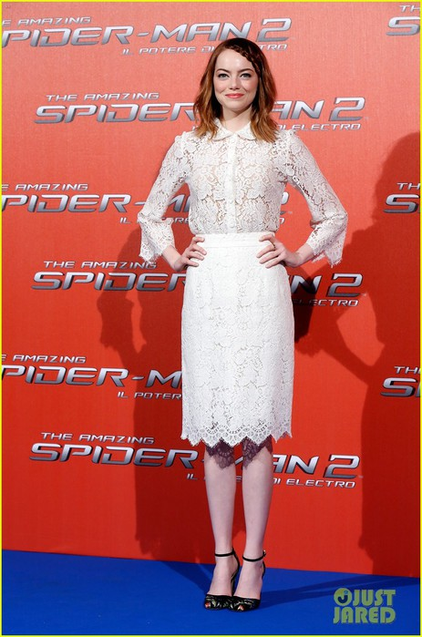 emma-stone-braids-her-hair-spider-man-2-rome-photo-call-01 (463x700, 92Kb)
