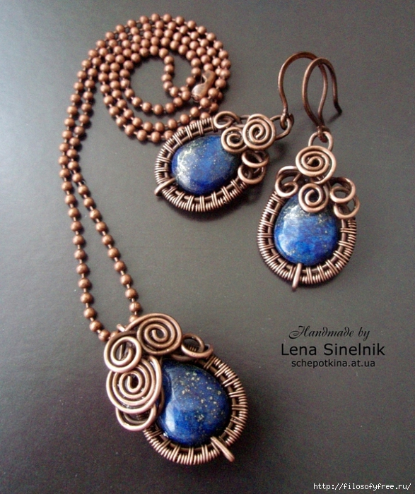Lena Sinelnik (28) (587x700, 350Kb)