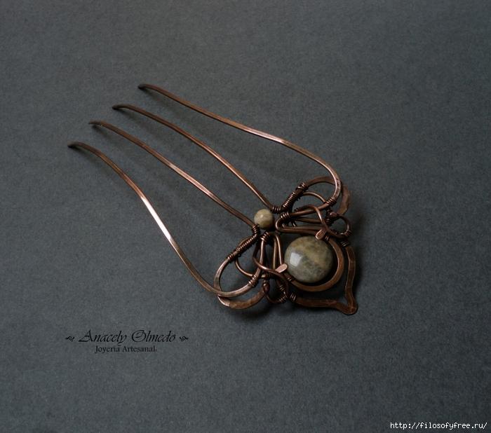 Anacely Olmedo (24) (700x618, 318Kb)