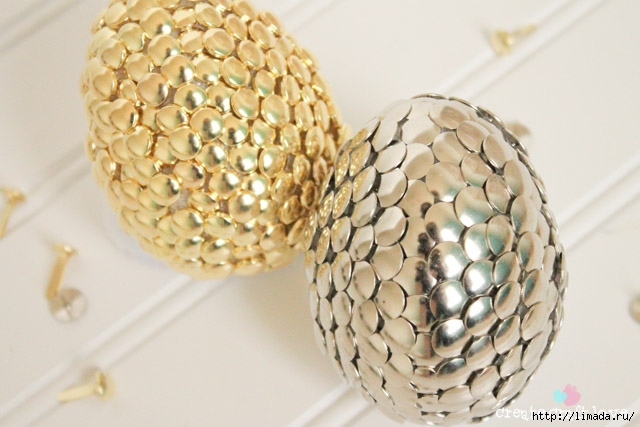 silver-and-gold-easter-eggs-beauty-upclose (640x427, 159Kb)