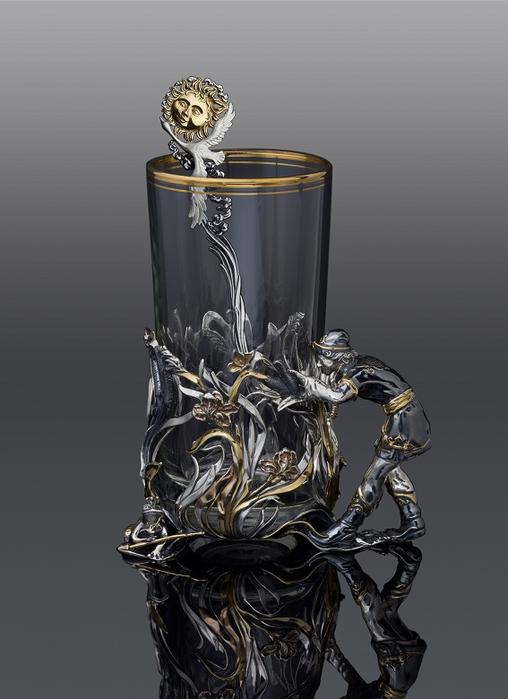 8efa993062da Русское серебро