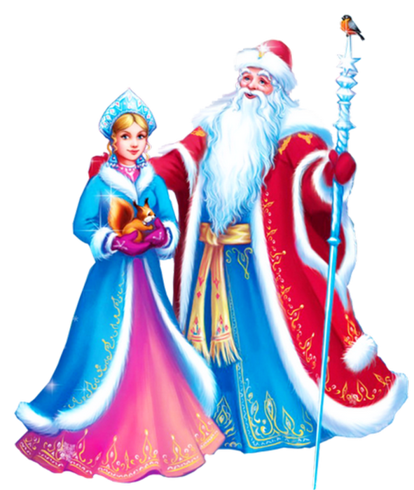 Анонимный Дед Мороз AWD 2017  Форум Винского