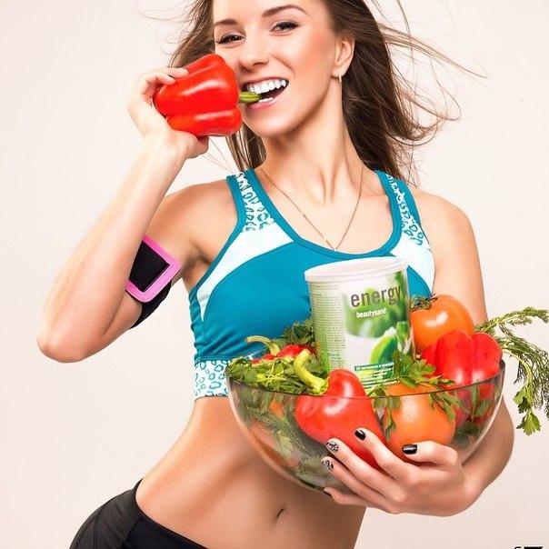 Энерджи Фитнес Диет. Коктейли Энерджи диет: состав, польза, отзывы, мнение диетолога. Энерджи диет — как принимать для похудения?