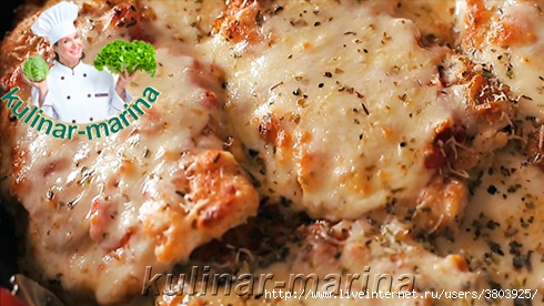 chicken_italian24 (490x276, 138Kb)