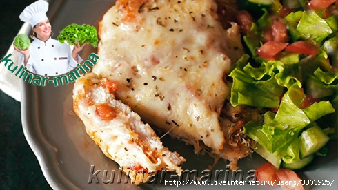 chicken_italian (490x276, 129Kb)