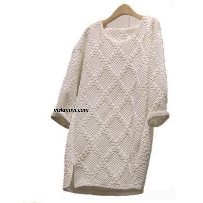 платье-с-аранами (700x700, 208Kb)