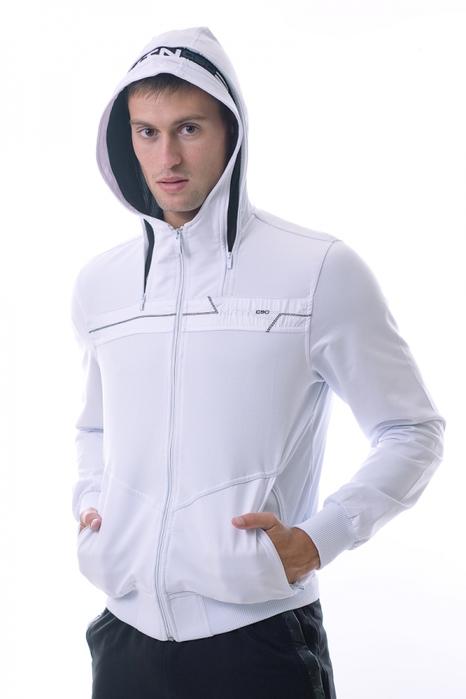 a6526459741e молодежная спортивная одежда - Самое интересное в блогах