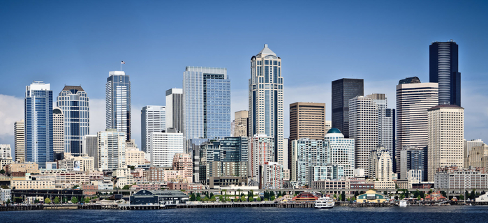 seattle-168 (700x320, 286Kb)