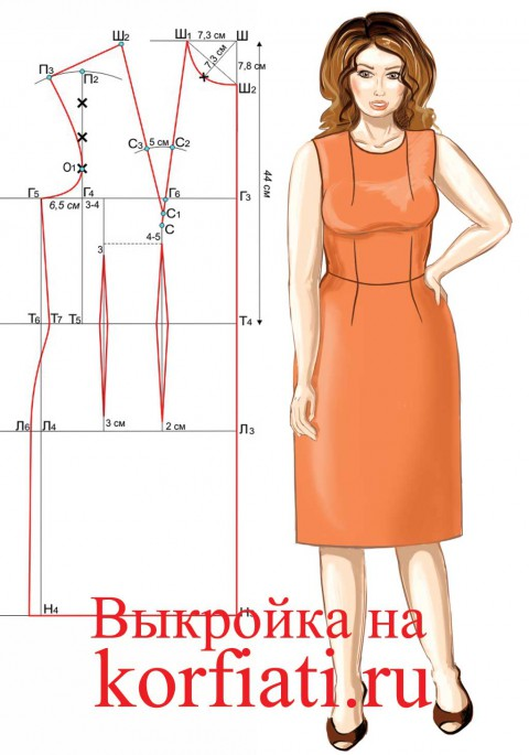 4076745_patterndressfoto480x685 (480x685, 58Kb)