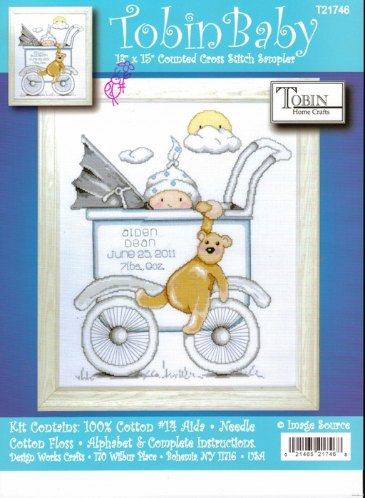 5929415_Design_Works__Boy_Baby_Buggy_sampler_1 (512x700, 285Kb)