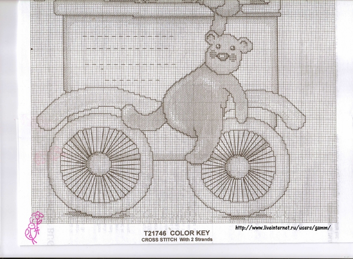 5929415_Design_Works__Boy_Baby_Buggy_sampler_5 (700x513, 315Kb)