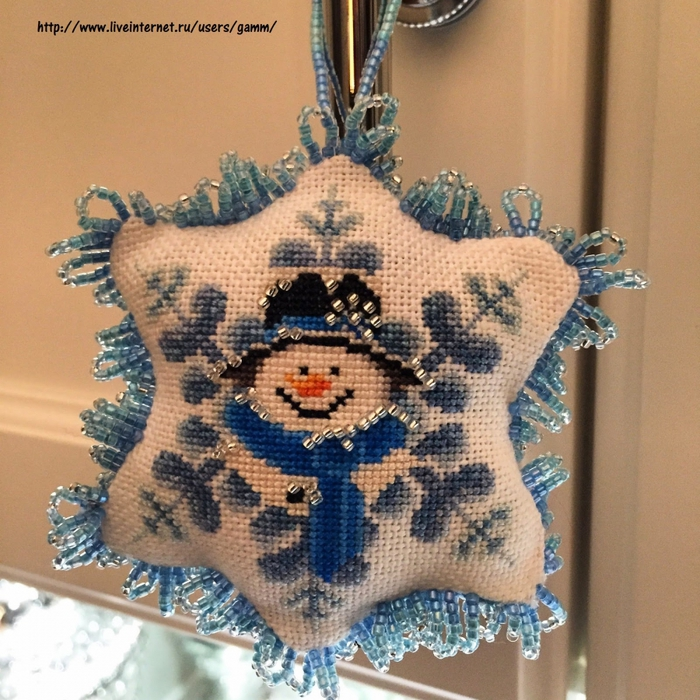 5929415_Blackberry_Lane_Designs__Frosty_Blue (700x700, 390Kb)