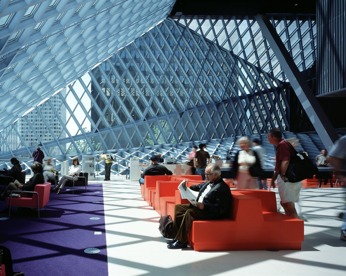 the_seattle_central_library1 (700x558, 464Kb)