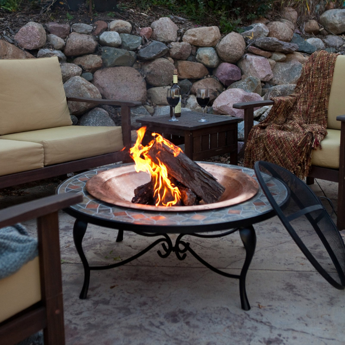 Lowes-Portable-Fire-Pit (700x700, 518Kb)