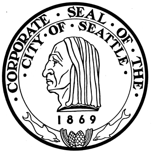 Seattle_seal (500 x 503, 142 KB)