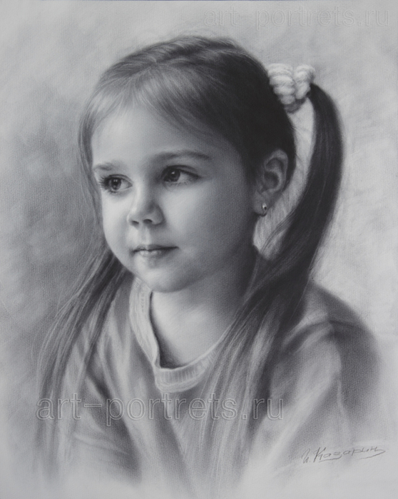 child_portrait__little_girl_drawing_by_dry_brush_by_drawing_portraits-9(558x700, 299Kb)