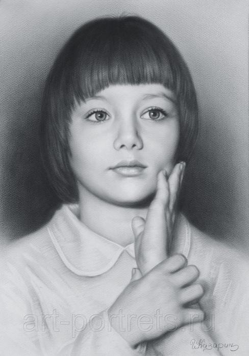 portret-devochki-2 (488x700, 247Kb)