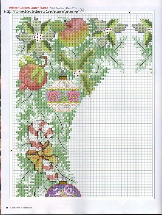 5929415_CrossStitch_and_Needlework_201001_20 (528x700, 326Kb)
