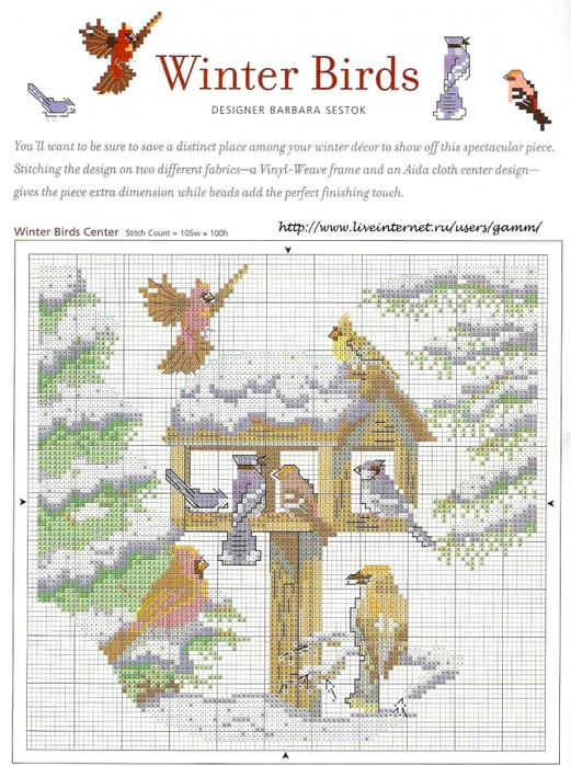 5929415_CrossStitch_and_Needlework_200901_14 (521x700, 297Kb)