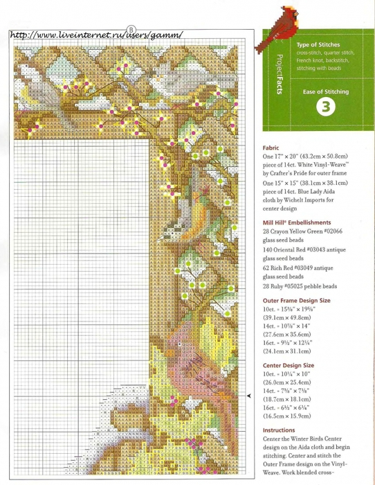 5929415_CrossStitch_and_Needlework_200901_17 (542x700, 312Kb)