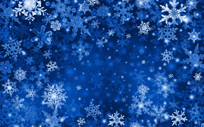 2013-12-Snowflakes-Winter-Wallpaper-HD (700x437, 493Kb)