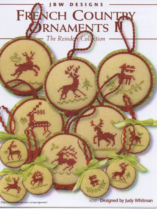 5929415_JBW_Design_French_Country_Ornaments_II (527x700, 326Kb)