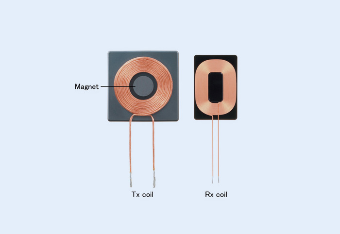 wireless-power-transmission-coils-figure4-PreviewPictureData (700x482, 31Kb)