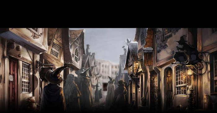Diagon-Alley-harry-potter-30488758-1280-665 (700x363, 56Kb)