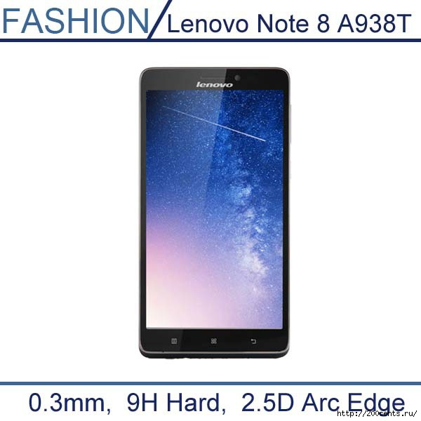 0.3mm Premium Tempered Glass for Lenovo Note 8 A938T 9H Hard 0.2mm Round Border Transparent Screen Protector with Clean Tools/5863438_03mmPremiumTemperedGlassforLenovoNote8A938T9HHard02mmRoundBorder1 (600x600, 93Kb)