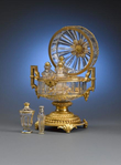 Превью m.s._rau_antiques_artfinding_antique_baccarat_crystal_and_bronze_perfume_suite_12077307624396 (438x593, 138Kb)
