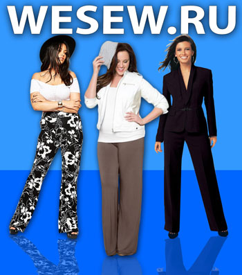 finished-pattern-of-womens-trousers-larger_200 (350x397, 43Kb)