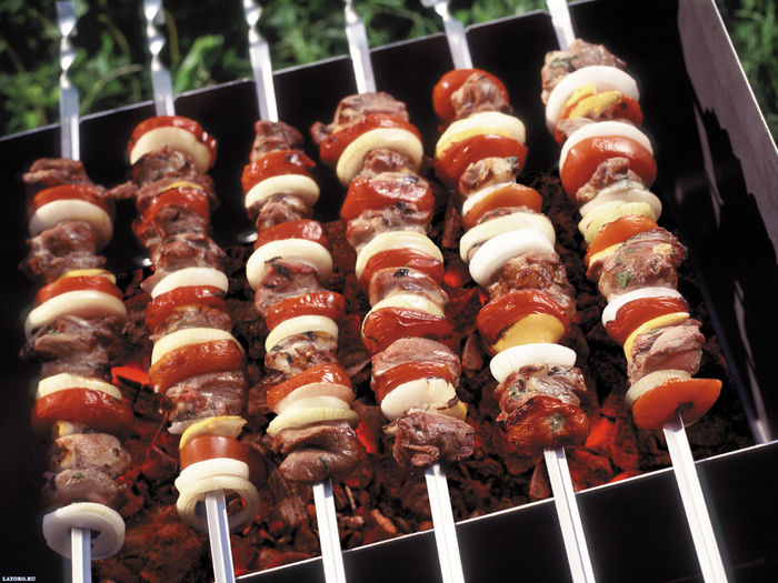 shashlik (700x525, 470Kb)