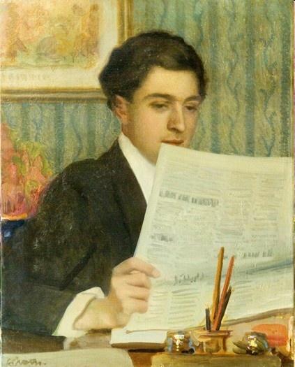 2384045_Protti_Alfredo__Man_reading_the_newspaper (423x525, 77Kb)