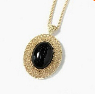 A12 LZ Jewelry Hut 2016 Korean Jewelry Pierced Oval Necklace Long Paragraph Sweater Chain Necklace For Women/5863438_A12LZJewelryHut2016KoreanJewelryPiercedOvalNecklaceLongParagraphSweaterChainNecklaceFor4 (319x318, 55Kb)