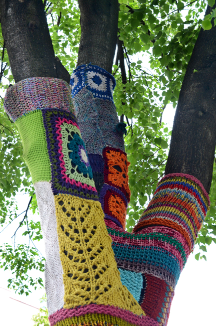 6011027_KnitTree4 (432x650, 430Kb)