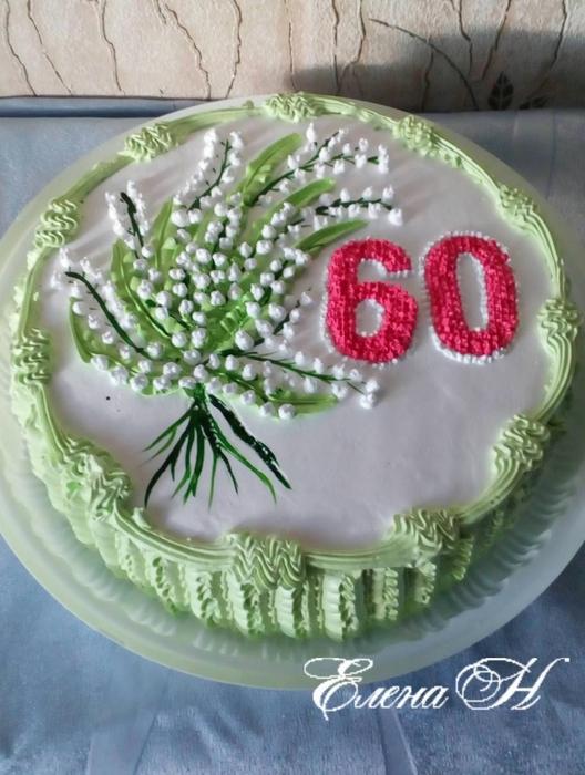 Как испечь торт муравейник рецепт с фото