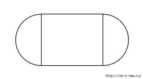 Рі (1) (480x264, 15Kb)