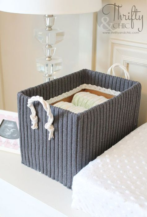 cute-storage-boxes-from-old-sweaters-and-boxes-diy-home-decor-organizing.1 (475x700, 44Kb)