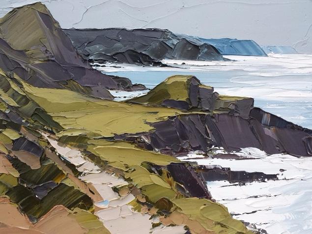 Wild coast Hartland (635x477, 314Kb)