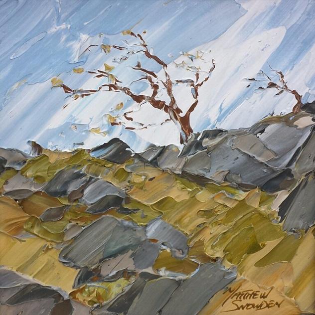Welsh Mountain Hawthorn (632x632, 408Kb)